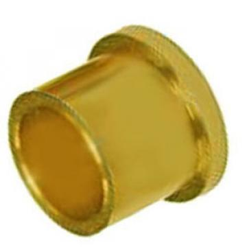 ISOSTATIC EF-101212 Rodamientos de manguito
