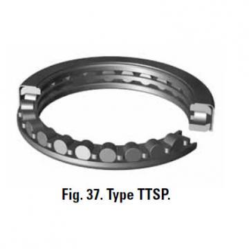 Bearing T600 T600W